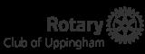 Rotary Club-01